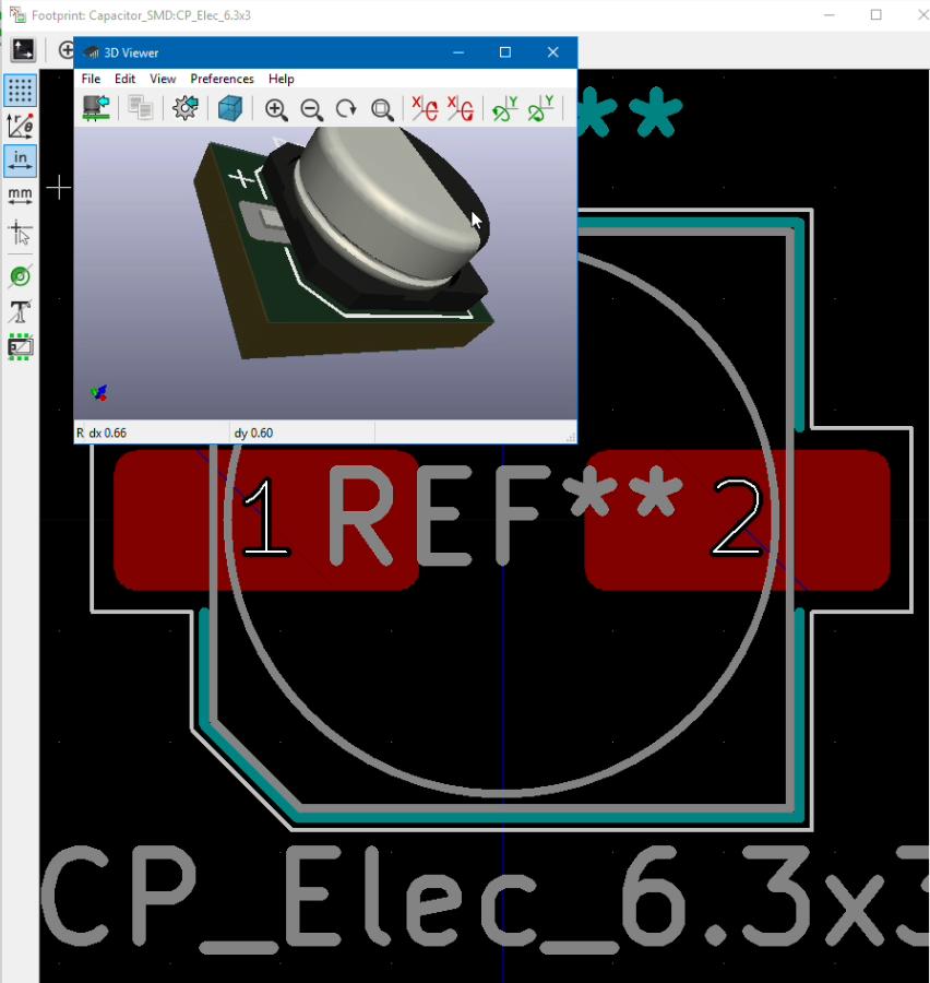 Take File Premium Generator Rapidgator